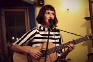 Katie-Burns-2014