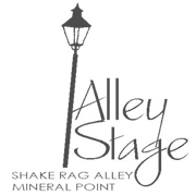 alley-stage'