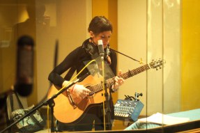 feature-pic-katie2015a-Recording-ARC-Studio
