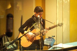 feature-pic-katie2015a-Recording-ARC-Studio