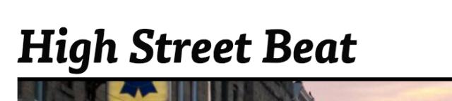 high-street-beat