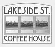 lakeside_st_coffee_house