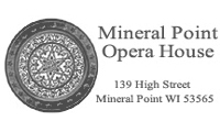 Mineral-Pt-Opera-House