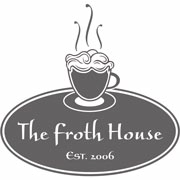 the-froth-house