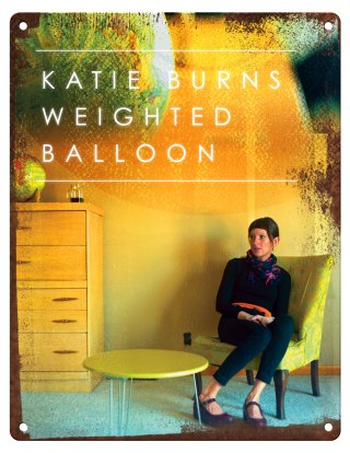 Katie-Burns-Weighted-Balloon-TOUR-POSTER-03-16