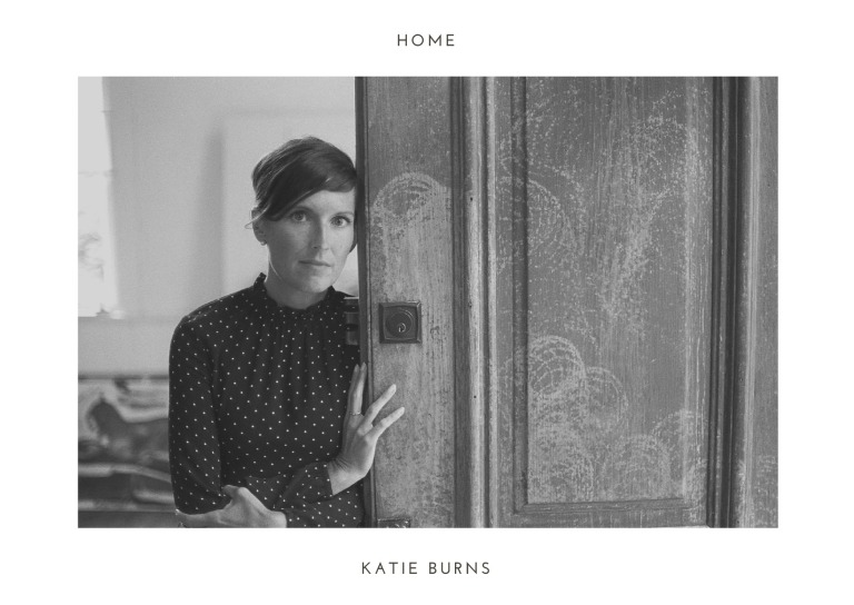 Katie Burns Music - Home